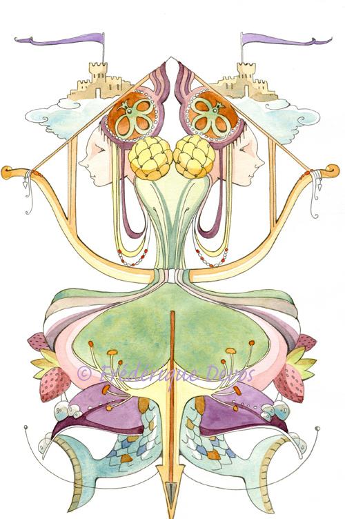 Illustration du livre