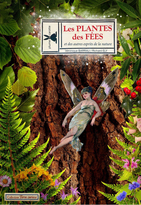 nature esprits de la nature f es elfes faunes lutins d vas gnomes lutins nains. Black Bedroom Furniture Sets. Home Design Ideas